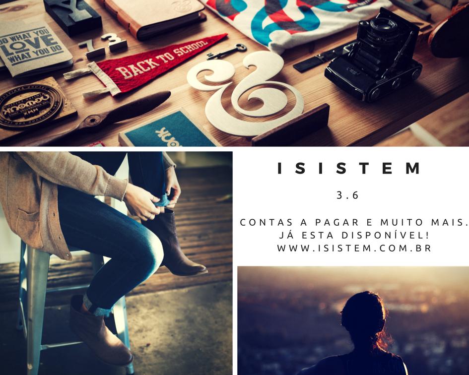 isistem-gerenciador-financeiro-3.6.png
