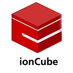 ioncube-250